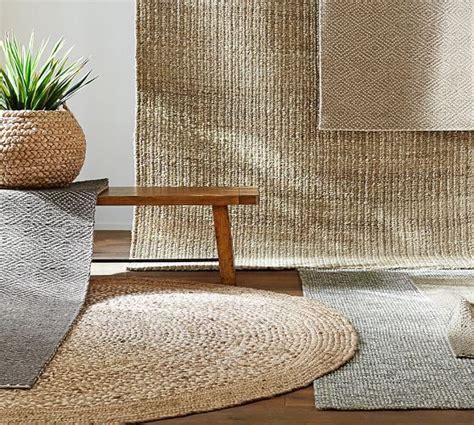 Bellawood Floor Cleaner Australia by Carpet Jute Definition Carpet Vidalondon