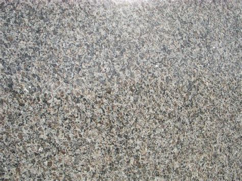 volusia granite colors