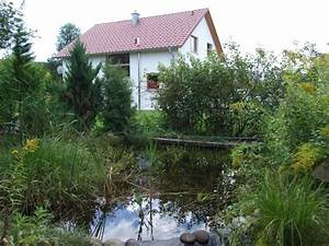 Haus 6m Breit : wir bauen ein holz100 haus ~ Lizthompson.info Haus und Dekorationen
