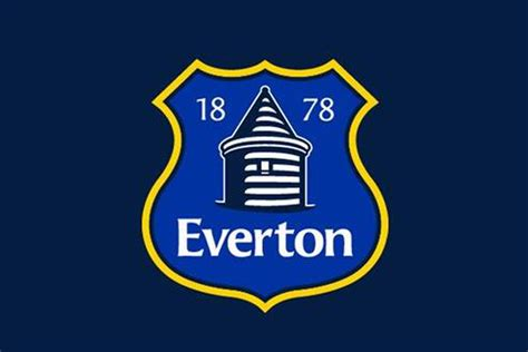 Get your official everton fc merchandise from the online store. Everton debuts their new crest and it's just plain awful - SBNation.com