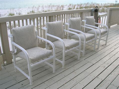 furniture perfect choice  outdoor furniture  smart