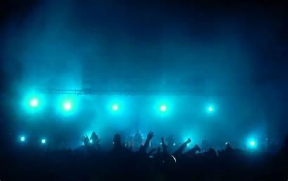 Stage Backgrounds Concert Wallpapers Lighting Widescreen Wallpapersafari