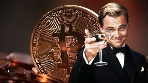Trade bitcoin and ethereum futures with up to 100x leverage, deep liquidity and tight spread. Bitcoin : le cours remonte et dépasse 8900 dollars