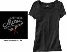 1000+ images about Lacrosse goodies on Pinterest ...
