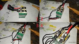 74 Lipo Battery Wiring Diagram