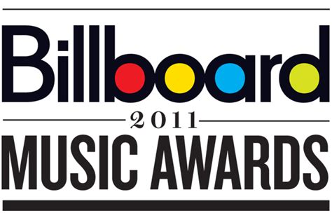 Billboard Music Awards 2011 Main
