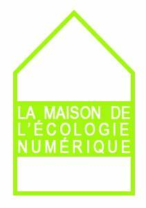 lego la maison de l39ecologie numerique With maison de l ecologie
