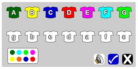 10 interactive to teach your alphabets amp numbers 104 | 06