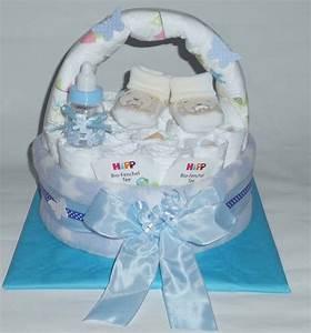 Geschenke Für Junge Eltern : windelgeschenk windeltorte k rbchen baby junge babyschuh booties geschenk for sale eur 18 ~ Bigdaddyawards.com Haus und Dekorationen