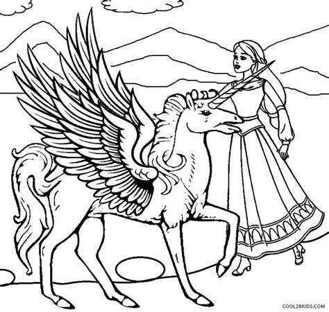 mlp pegasus coloring page coloring pages