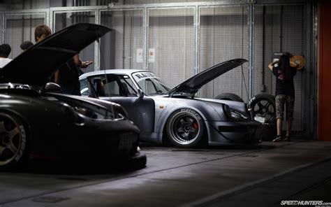 Cars, Chen, Rauh Welt Begriff, Larry, Speed, Drift