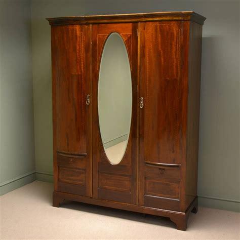 bureau bookcase maple co antique furniture antiques
