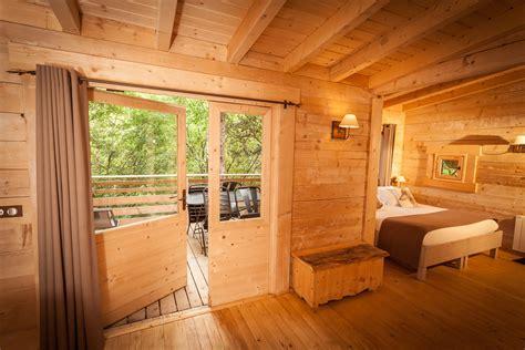 cabin decor rustic home decor cabin nation