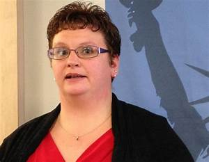 Court-Ordered Fines Result In Modern-Day Debtors' Prisons ...