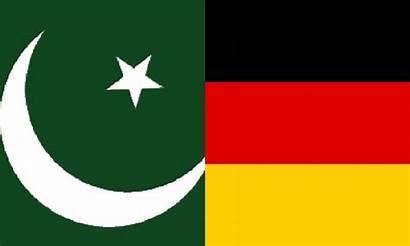 Pakistan Dawn Germany Newspaper