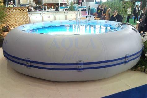 piscine winky 4 hors sol original zodiac aquajulien