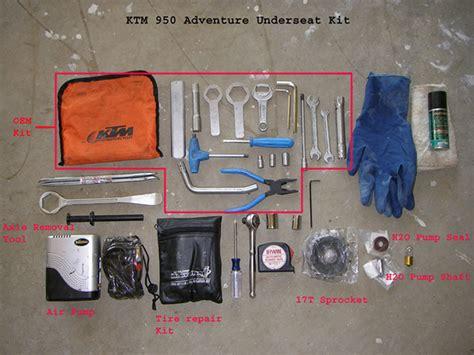 r 195 169 vision ktm are you ready le forum ktm route 1290