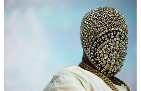 roc marciano squeeze lyrics genius lyrics