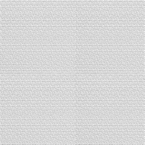 boland textured paintable wallpaper white