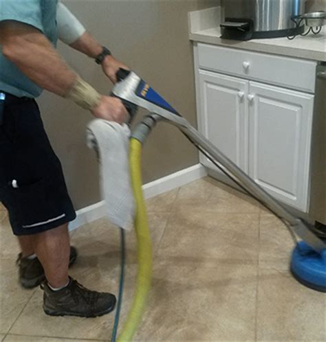 tile and grout cleaning in citrus florida serving