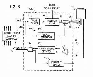 Patent Ep0922009b1