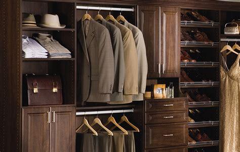 bathroom closet organization ideas closet shelving systems organizers