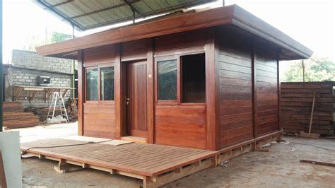 granit plan de travail cuisine prix cottage bungalows pavillons bois en kit avec mobiteck
