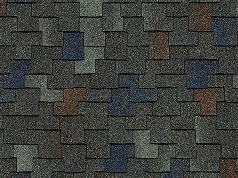 Unique Style Of Roof Shingles Home Depot