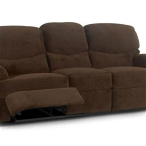 more read more was this helpful helpful yes reclining sofa