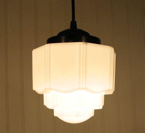 deco kitchen lighting 25 best ideas about 1930s kitchen on vintage 4185