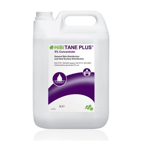 hibitane  general skin disinfection chemist direct