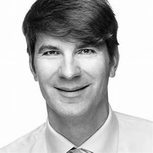 Dr. Jens Wildhagen - Head of Research and Development, CoE ...