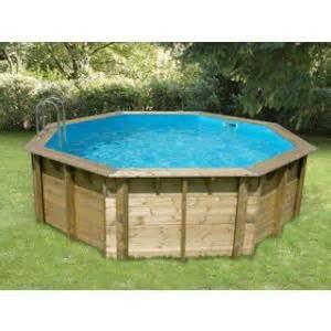 liner piscine hors sol octogonale comparer 13 offres With prix liner piscine hors sol octogonale