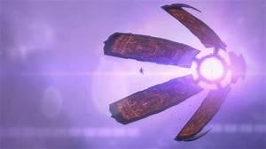 Mass Effect 3 Abrechnung : mass effect the citadel by v d k on deviantart ~ Themetempest.com Abrechnung