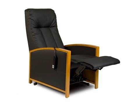 fauteuil releveur 233 lectrique halifax medilax