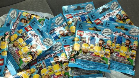 where to buy blind bags lego hunt 21 walmart lego s blind bags