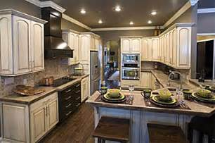 tiny galley kitchen ideas kitchen planning selecting the right layout the house