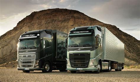 volvo kamioni volvo fh kamion godine 2014
