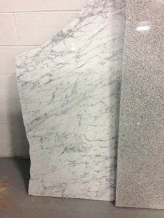 rococo by lg hausys 57 square foot slab for 1 249 62 2