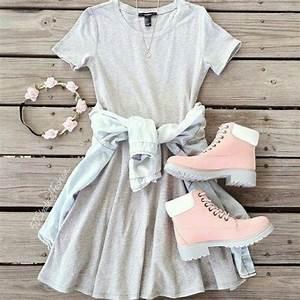 Pastel Outfits Tumblr - Oasis amor Fashion