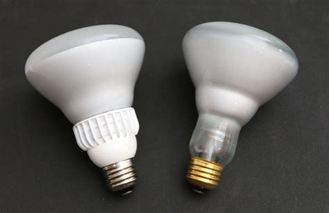 going brighter and saving money with cree bulbs sponsored