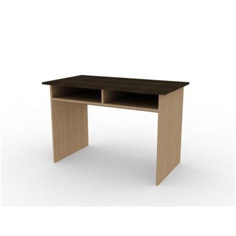 meubles sur mesure en ligne le plus large choix du web