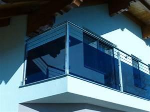 Glas Für Balkongeländer : 1000 ideas about balkongel nder glas on pinterest balkongel nder edelstahl vierkantrohr and ~ Sanjose-hotels-ca.com Haus und Dekorationen