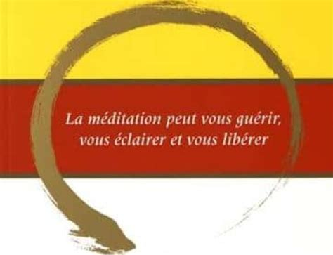 changement si鑒e social association association méditation enseignement a m e et programme p e a c e