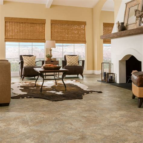 armstrong flooring residential luxe plank armstrong flooring residential