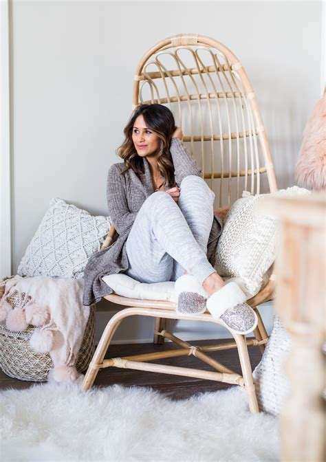 haute the rack 5 tips for organizing your home 183 haute the rack
