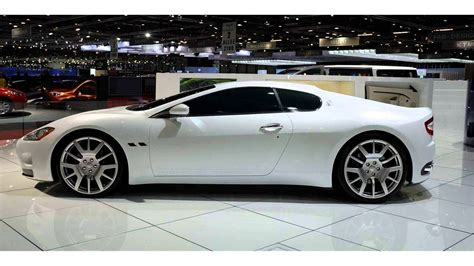 maserati granturismo 2015 2015 maserati granturismo pictures information and