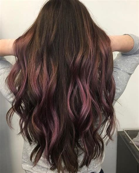 Best Hair Color Fall by Best Fall Hair Color Ideas That Must You Try 56 Fashion Best