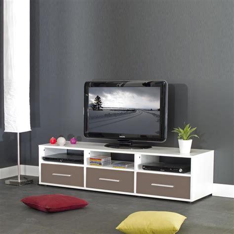 cuisine maison du monde occasion meuble tv maison du monde occasion les meilleures ides de