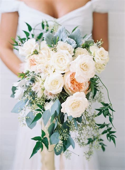 affordable organic makeup 25 best ideas about wedding flowers on
